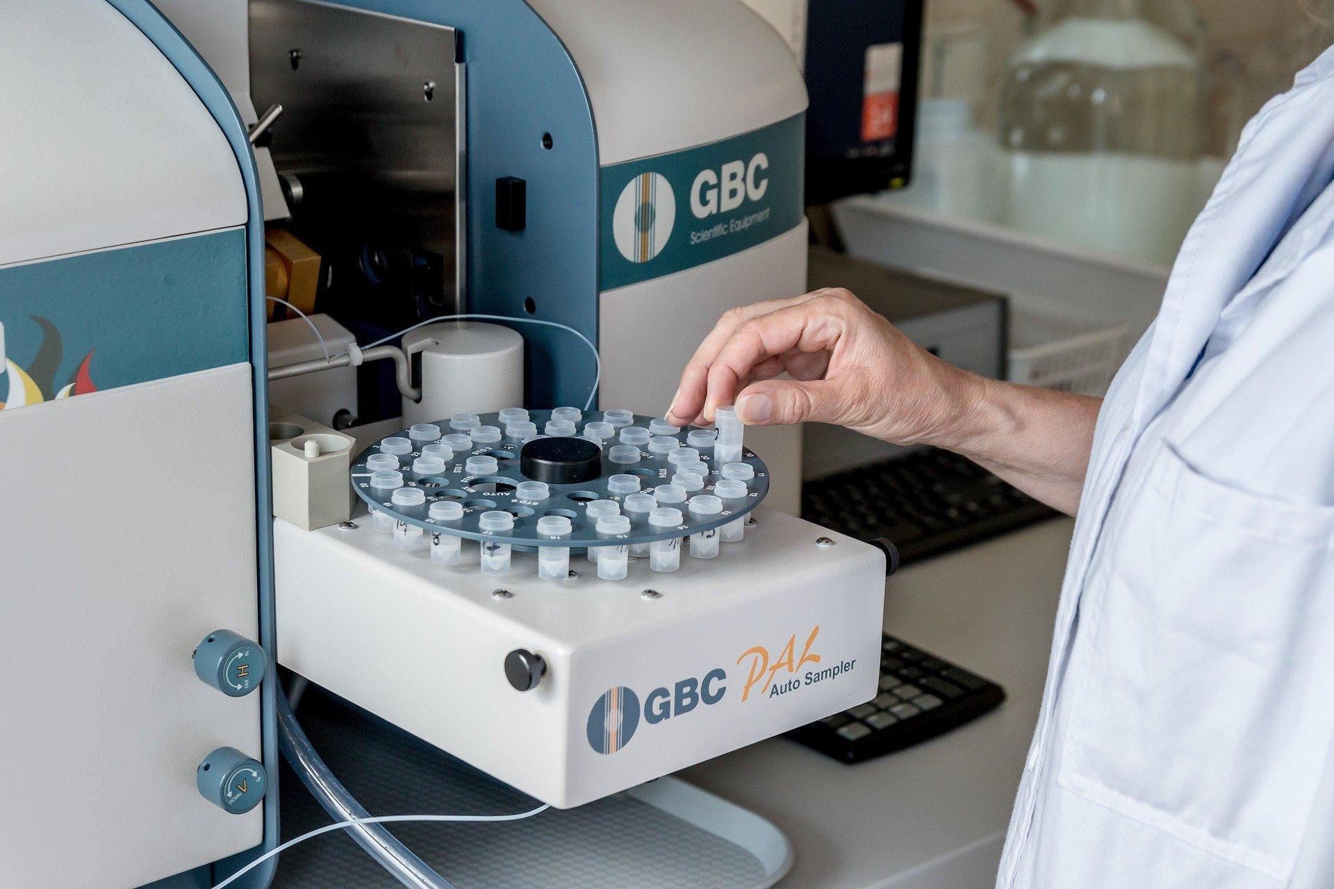 当社のCBD原料は国内法規の遵守を最優先
